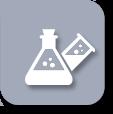 logos-chimie