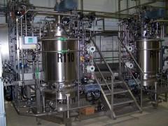 bioprox-01