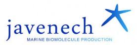 javenech-logo