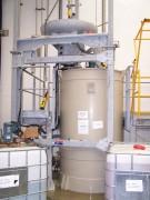 usine-aquaprox-03