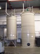 usine-aquaprox-04