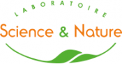 logo_laboratoire_science_nature